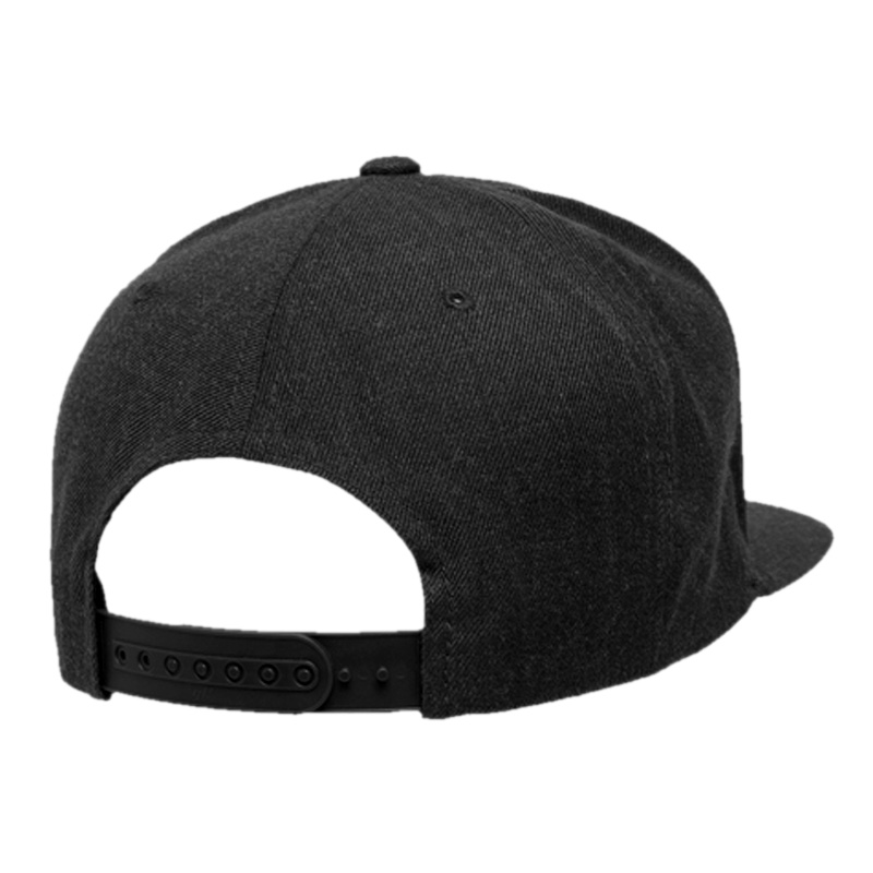 casquette-USA-3couls.jpg_product