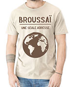 tshirtHOMME-positive-brown.jpg_product_product_product_product_product