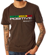 tshirtHOMME-positive-brown.jpg